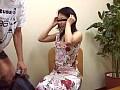 (11arms017)[ARMS-017] お姉さんはセンズリ見たら興奮しませんか? ダウンロード 33