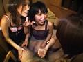 (11arms021)[ARMS-021] 寝台列車の個室で夜通しお姉さんたちの慰みものになった僕 ダウンロード 12