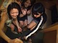 (11arms021)[ARMS-021] 寝台列車の個室で夜通しお姉さんたちの慰みものになった僕 ダウンロード 2