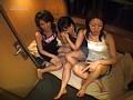 (11arms021)[ARMS-021] 寝台列車の個室で夜通しお姉さんたちの慰みものになった僕 ダウンロード 26