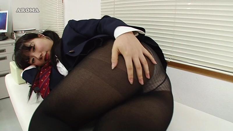 JK黒ストッキングの誘惑[11parm00046][PARM-046] 13