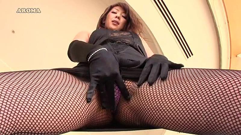 PARM-058 Studio AromaKikaku Direct Type Skirt Provocation SEXY Hen