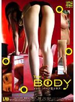 THE BODY [パーツ別エロス] ダウンロード