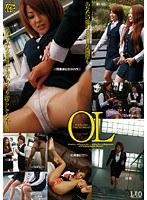 OL オフィスレディーたちのセックスライフ