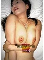 美熟女たちのセックス集 4 むっちり巨乳編
