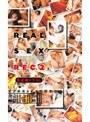 REAL SEX REC.2