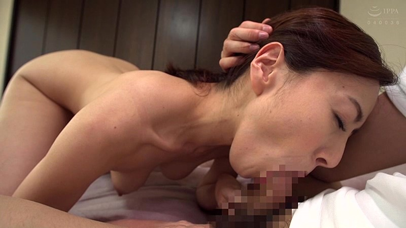 谷原希美SUPER BEST 16枚目