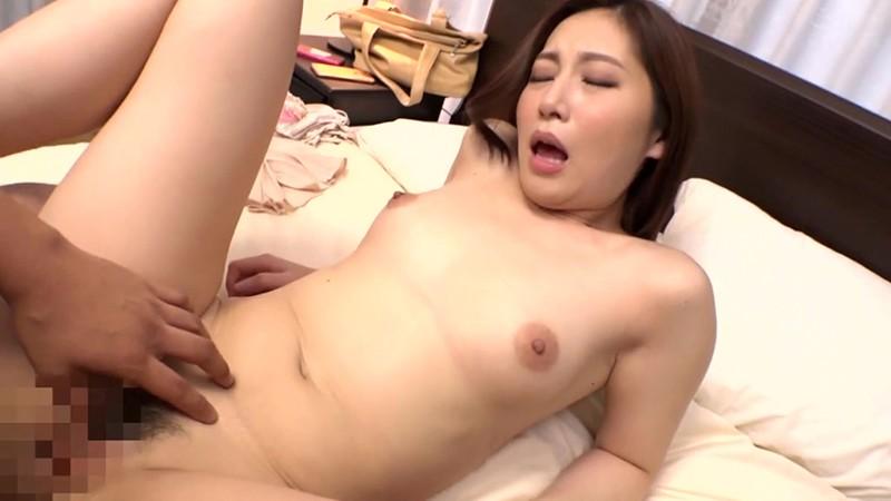 平成31年間のAVを支えてきた美熟女31...