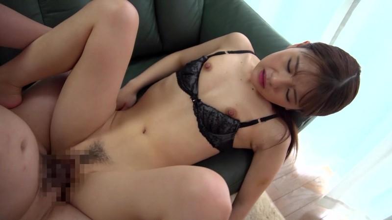 近親素股プレイでハプニング!!妹とセックスの練習中に間違ってヌルンと挿入!!2 画像18