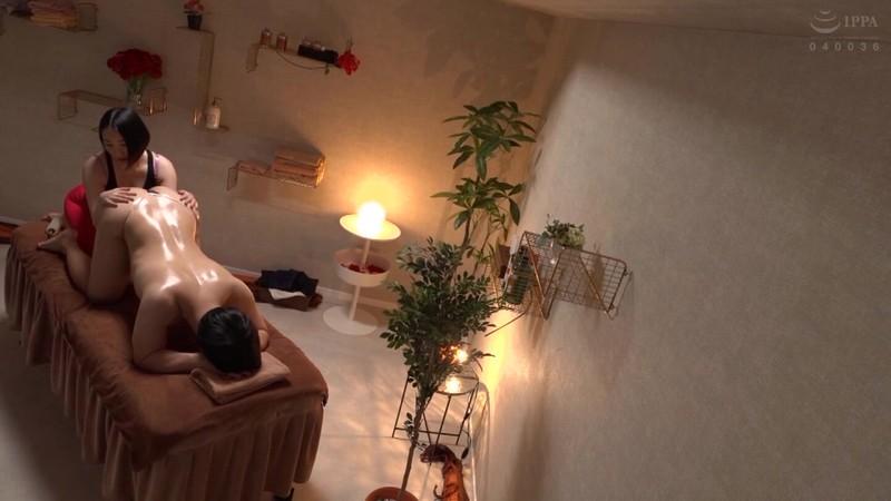 推川ゆうり,125umd00770,キャバ嬢・風俗嬢,尻フェチ,巨乳,手コキ