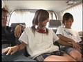 (12bur023)[BUR-023] 関西女子校生【まりん】 ダウンロード 24