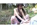 (12bur00450)[BUR-450] 野外少女恫喝強姦 4時間 ダウンロード 15