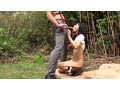(12bur00450)[BUR-450] 野外少女恫喝強姦 4時間 ダウンロード 6