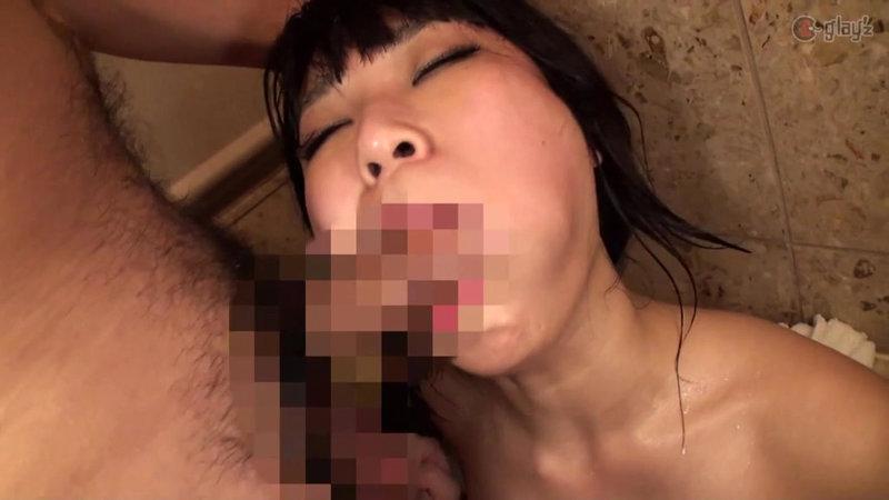 小さなお口に頬張る巨根!58人のフェラ抜きロ●―タ美少女4時間 画像16