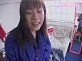 コスプレ巨乳にぶっかけろ 松田瞳 2