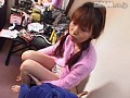 (12gon009)[GON-009] 極[ごくほん]本番 琴乃夕夏 ダウンロード 3