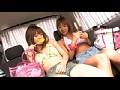 (12gon337)[GON-337] ロリ・ナンパすぺしゃる。15 ギャルに憧れる海辺のロリ美少女の夏。 生本番ワレメ開き!! ダウンロード 27