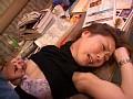 (12lee017)[LEE-017] ナンパの王様!! 名古屋・大阪お嬢さま限定美人ナンパ編 ダウンロード 18