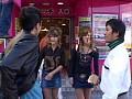 (12lee017)[LEE-017] ナンパの王様!! 名古屋・大阪お嬢さま限定美人ナンパ編 ダウンロード 3