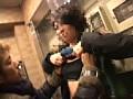 (12lob002)[LOB-002] ナンパの王様!!Return's 誘惑の街、新宿歌舞伎町!!素人&キャバ嬢!?限定ナンパ編 ダウンロード 3