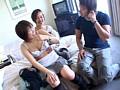 (12lob002)[LOB-002] ナンパの王様!!Return's 誘惑の街、新宿歌舞伎町!!素人&キャバ嬢!?限定ナンパ編 ダウンロード 6
