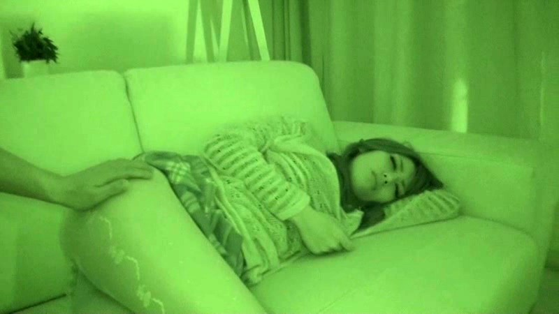 путевку санаторий пьяную оттрахал пока спала девушка