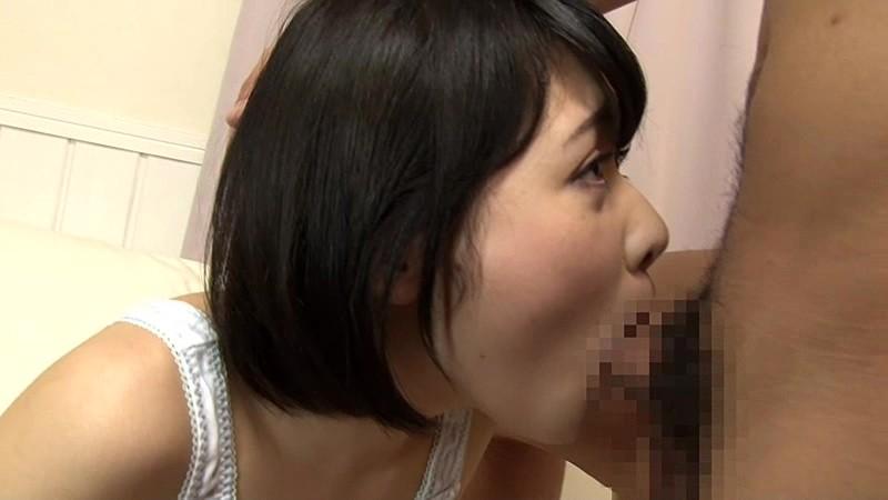 一人暮らしの兄の自宅でお医者さんごっこをする妹との近親相姦映像|無料エロ画像14