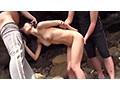 少●鬼畜レ●プ映像集 4時間のサンプル画像 18