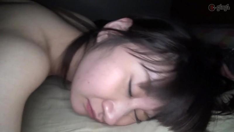 両親が寝ている間に犯●れたパイパン田舎無垢少● 深夜侵入レ●プ 無料エロ画像20