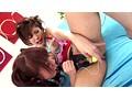 (12tbd00058)[TBD-058] レズビアン 立花里子 Hi-Vision collection ダウンロード 14