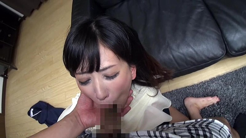 教え子の母親をレ●プする鬼畜家庭教師の記録映像8