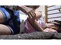 姪と猥褻行為する為なら手段を選ばない鬼畜叔父の近親相姦映像