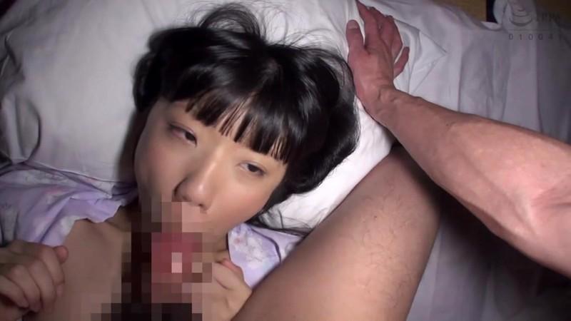 ロ●ータ美少女アナル性交映像集17