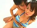 (134cro032)[CRO-032] 恋のゲットバトル! 水原みなみ ダウンロード 2
