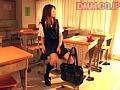 放課後のアルバイト 常盤桜子sample16