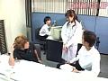 放課後のアルバイト 常盤桜子sample39