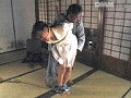 月刊マゾヒスト 奉仕編sample16