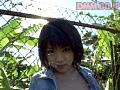(134lll003)[LLL-003] High Tention Love 金沢文子 ダウンロード 28