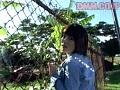 (134lll003)[LLL-003] High Tention Love 金沢文子 ダウンロード 31