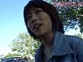 (134lll003)[LLL-003] High Tention Love 金沢文子 ダウンロード 36