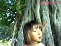 (134lll003)[LLL-003] High Tention Love 金沢文子 ダウンロード 38