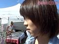 (134lll003)[LLL-003] High Tention Love 金沢文子 ダウンロード 6