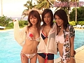(134mcp005)[MCP-005] L-girls 卒業旅行 ダウンロード 33