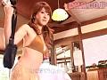 (134mcp005)[MCP-005] L-girls 卒業旅行 ダウンロード 40