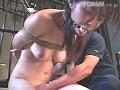 (134prk018)[PRK-018] 媚肉の罠 顔責めの地下室 早川唯 ダウンロード 15