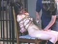 (134prk018)[PRK-018] 媚肉の罠 顔責めの地下室 早川唯 ダウンロード 31