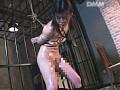 (134prk018)[PRK-018] 媚肉の罠 顔責めの地下室 早川唯 ダウンロード 35
