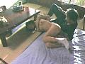 (134prk022)[PRK-022] 縄の覗き窓 岡野美憂 ダウンロード 25