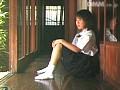 (134prk022)[PRK-022] 縄の覗き窓 岡野美憂 ダウンロード 3