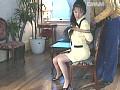 [134ssc00009] 縄淑女4舌支配 細川百合子